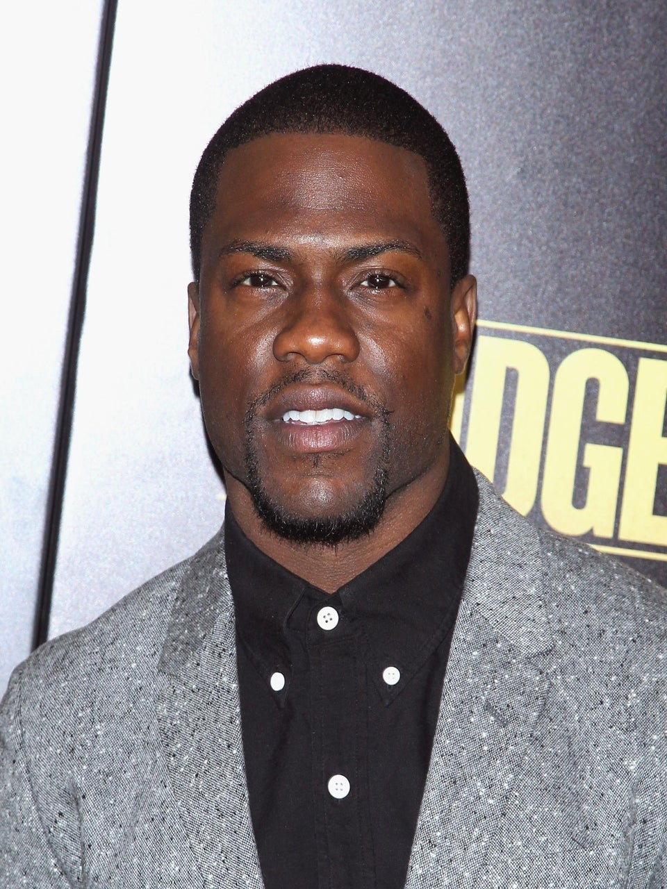 Kevin Hart's 'Ride Along' Debuts at Number One, Breaks Box Office Records