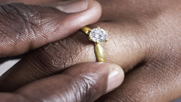 Emotional Nudity: Revisiting My Husband Requirements After 40