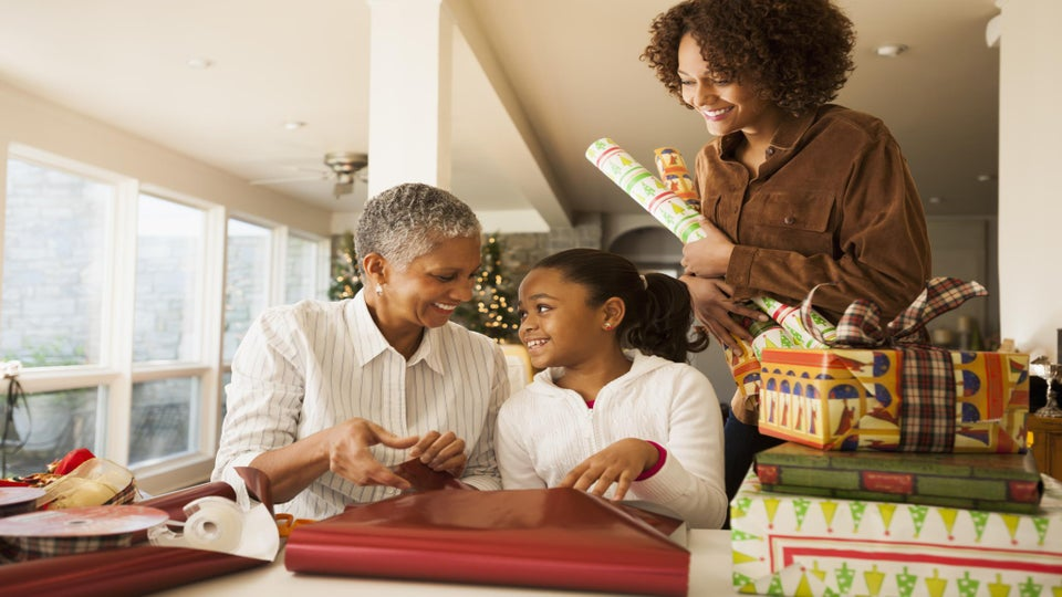 ESSENCE Poll: How Are You Spending the Holidays?