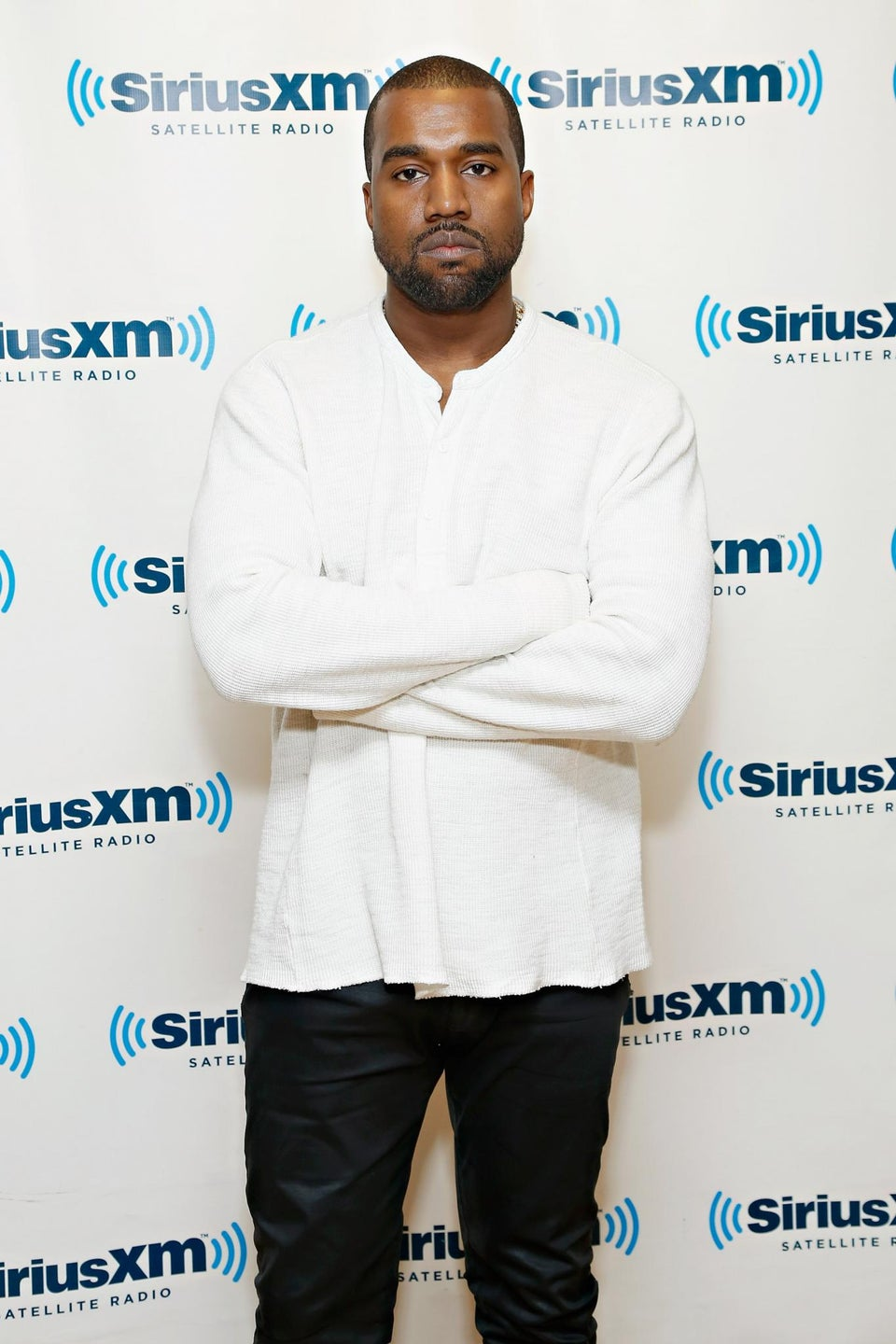 District Attorney Declines to Prosecute Kanye West in Brawl