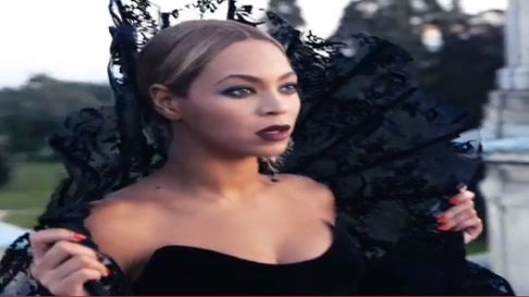 Must-See: Beyoncé Talks Body Image, Sexuality in New Music