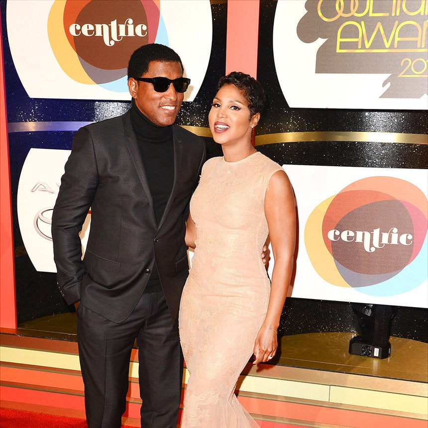 Must-Listen: Hear Toni Braxton and Babyface's New Song, 'Roller Coaster'