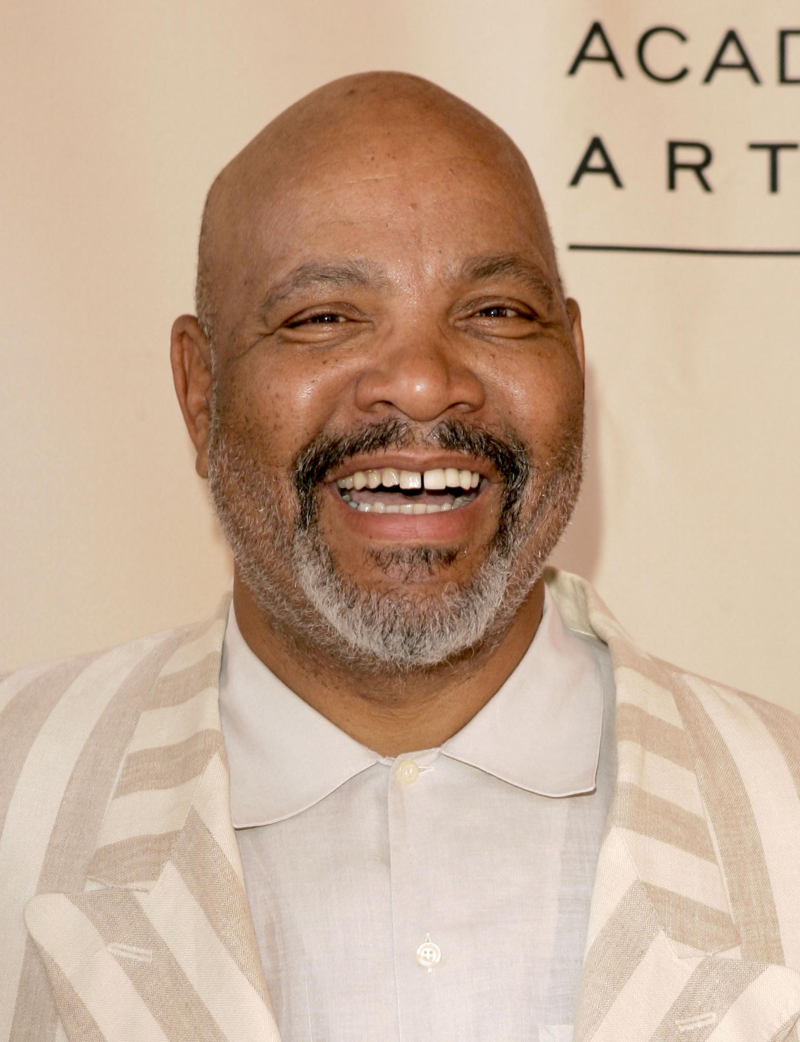 James Avery, Dead at 65
