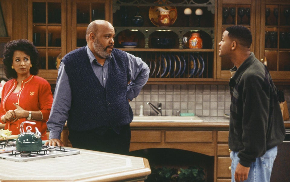 ESSENCE Poll: What's Your Favorite Uncle Phil Episode?