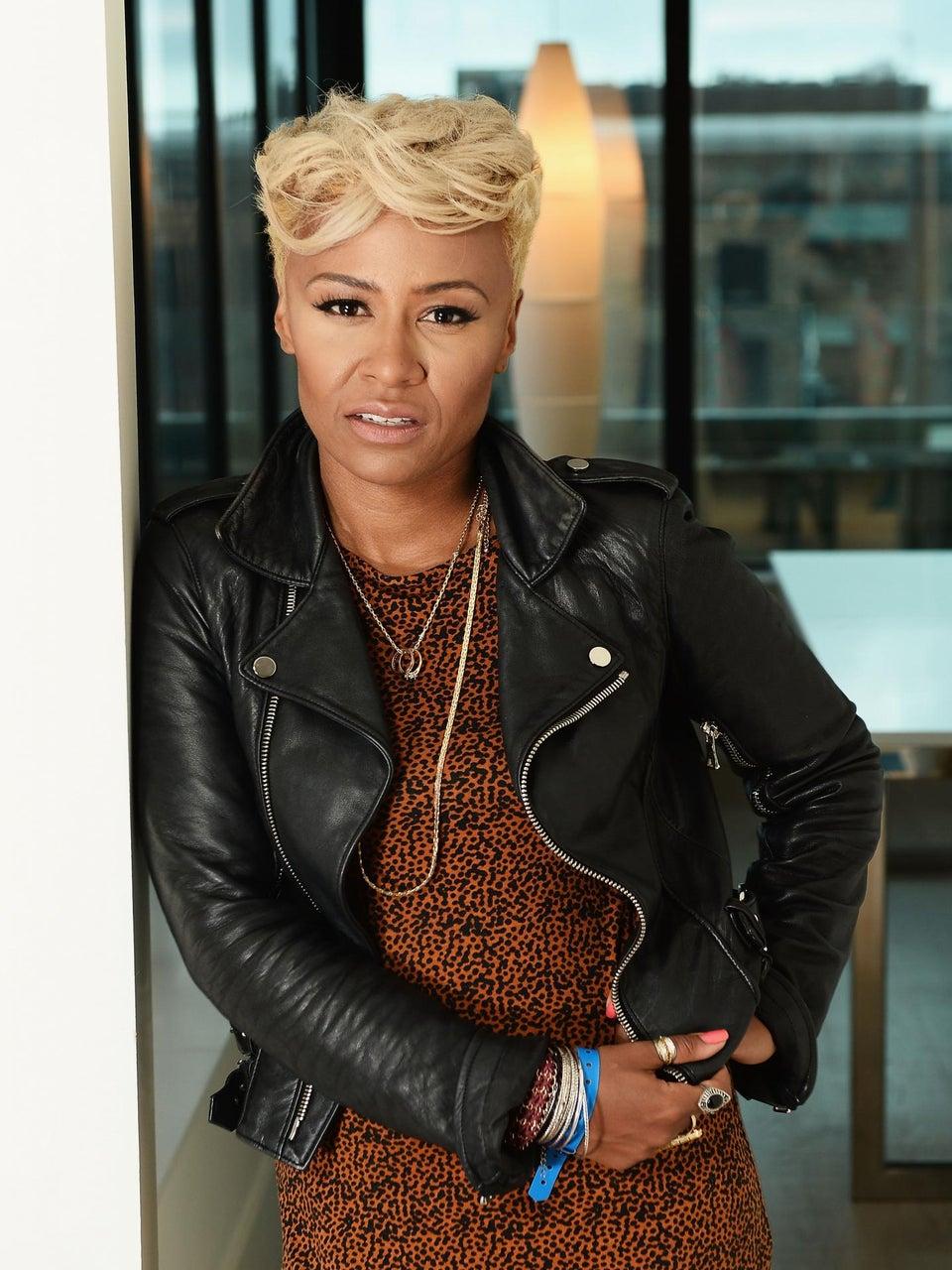 Black Women in Music: ESSENCE's Best of Emeli Sandé Playlist