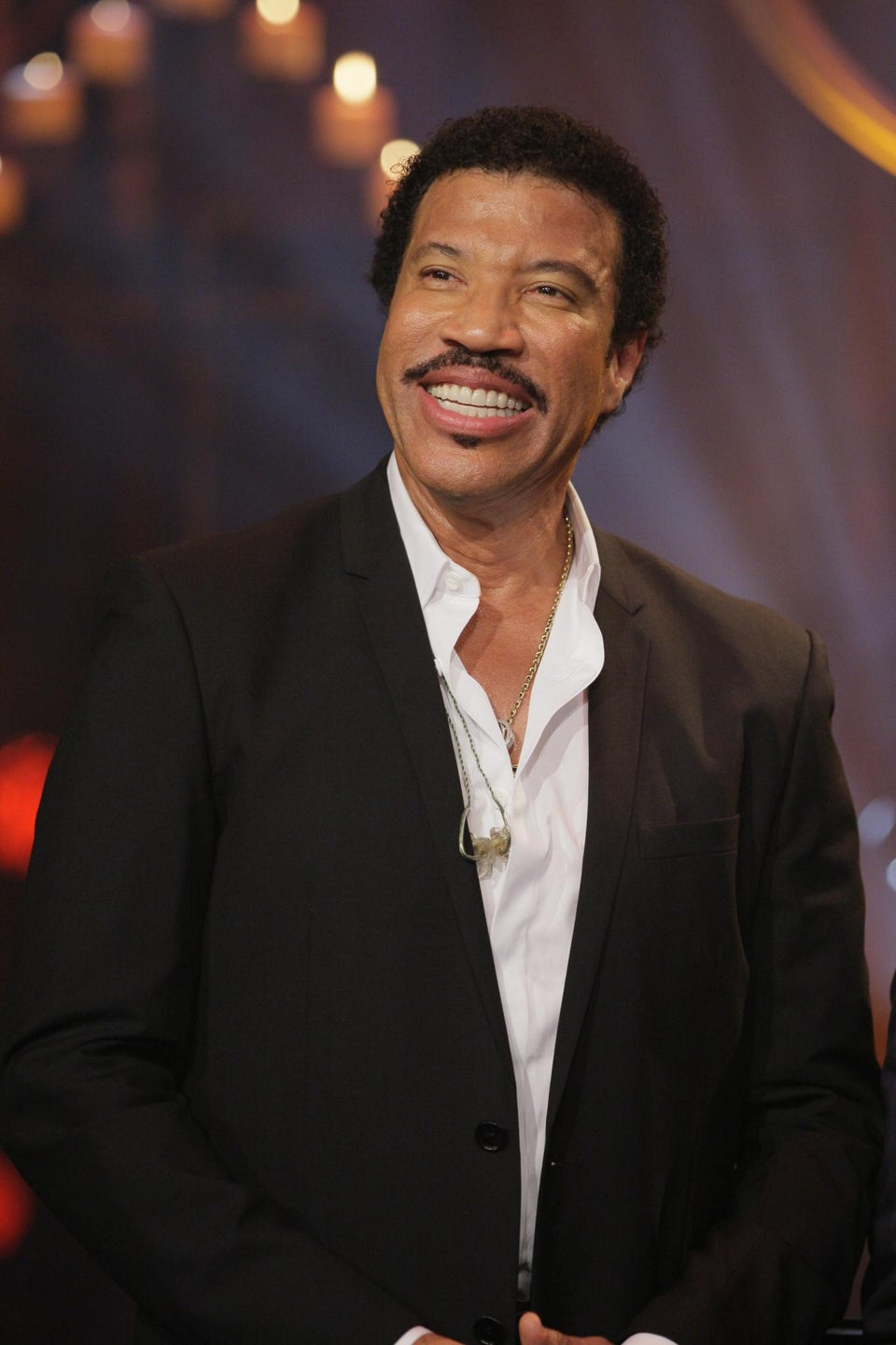 Lionel Richie, Mary J. Blige and Erykah Badu Added to 2014 ESSENCE Festival Lineup