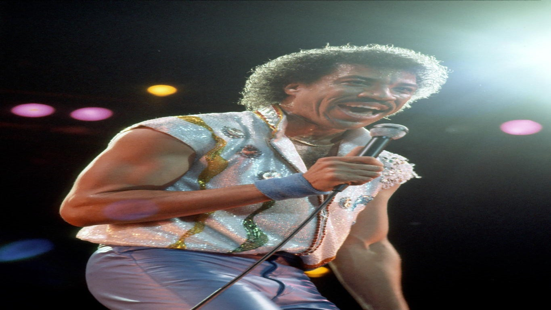 ESSENCE Festival: Lionel Richie's 13 Best Videos & Performances