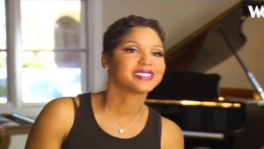 Must-See: Catch a Sneak Peek of Tonight's Episode of 'Braxton Family Values'