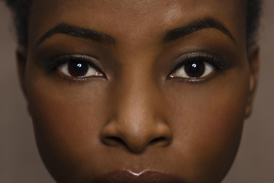 ESSENCE Poll: How Have You Experienced Colorism?