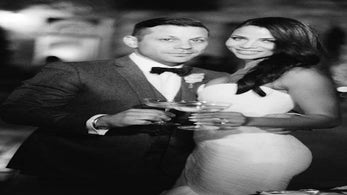 Bridal Bliss Exclusive: 'Single Lady' Denise Vasi Says 'I Do'