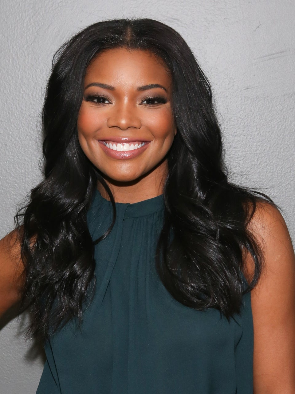 Gabrielle Union on Being a Stepmom: 'It's Been a Journey'