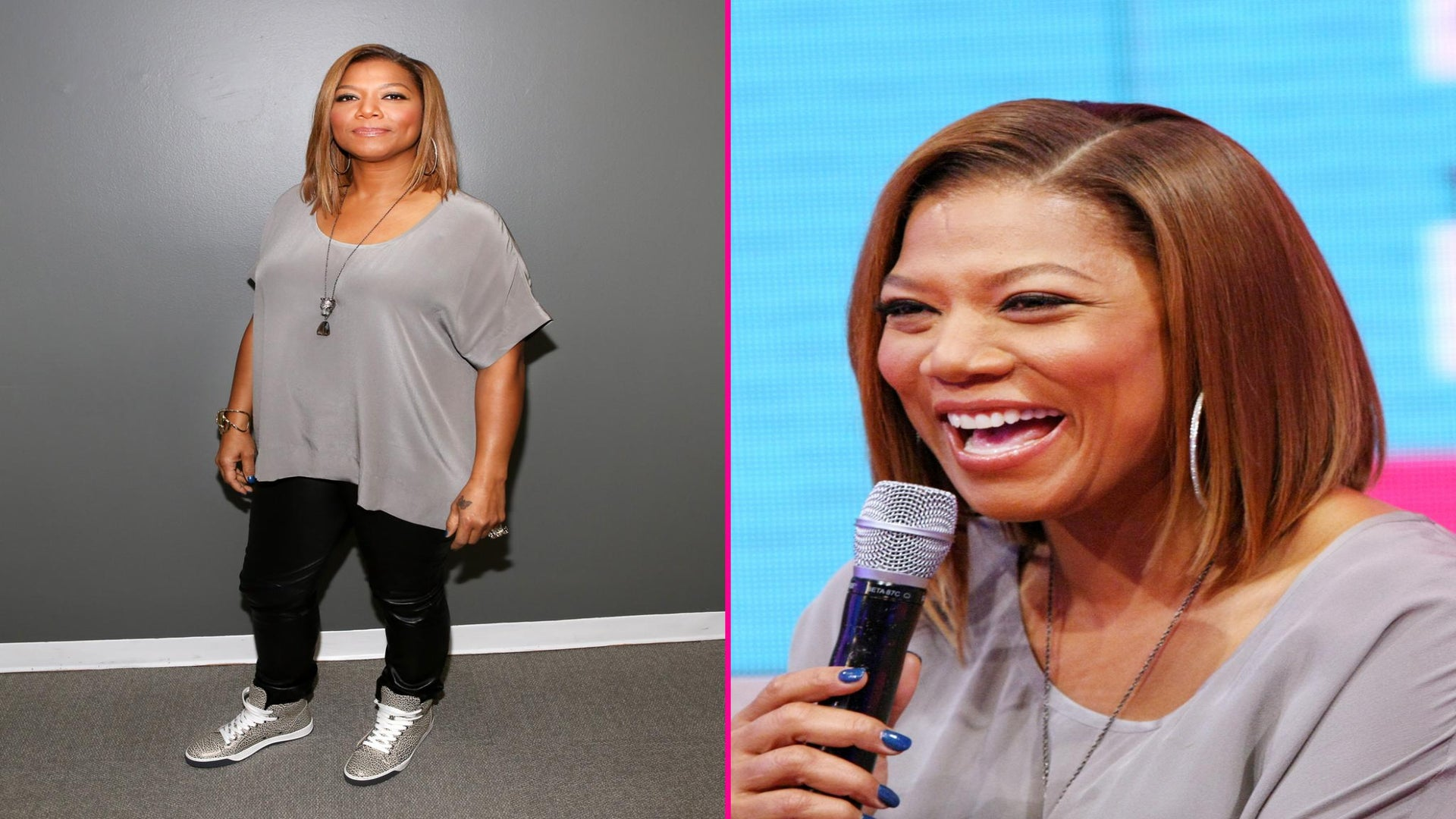 ESSENCE Poll: What's Your Favorite Daytime Talk Show?