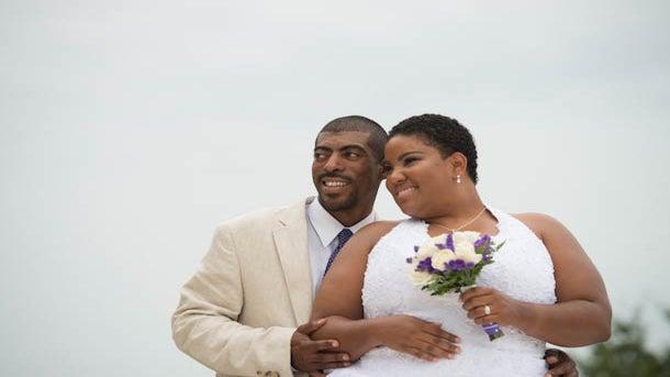 Bridal Bliss: Against All Odds