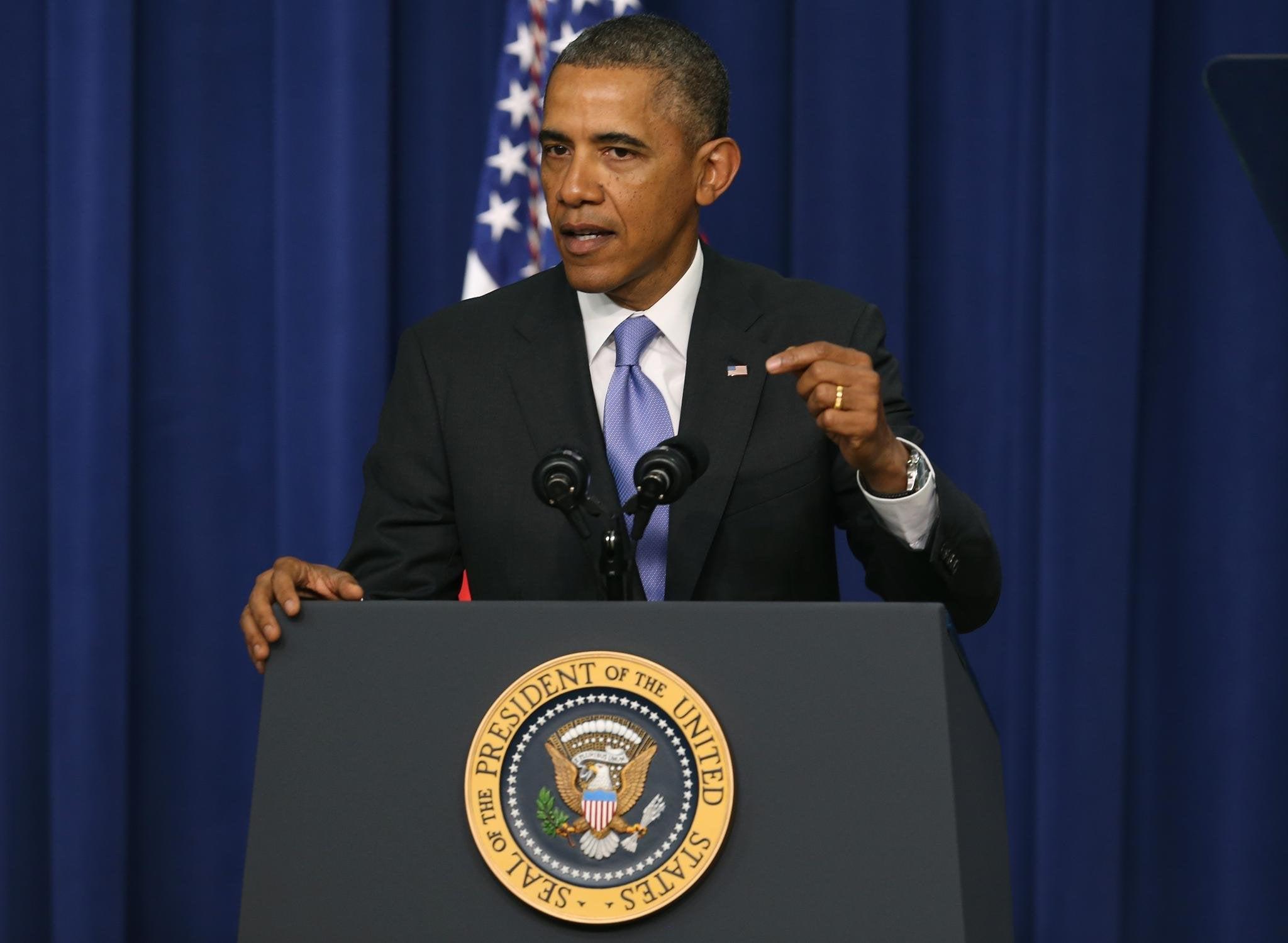 President Obama Nominates First Black Lesbian Judge