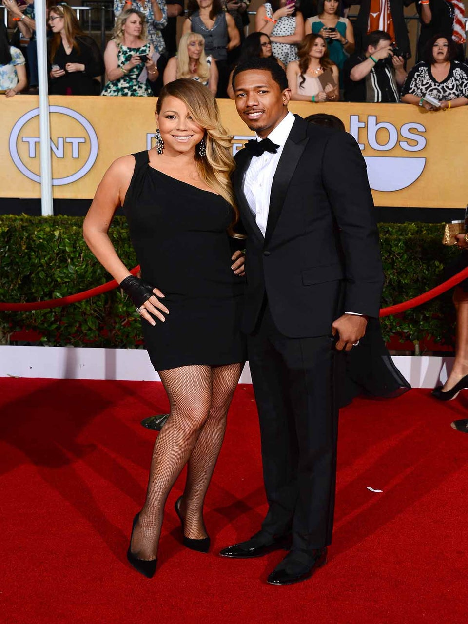 Mariah Carey & Nick Cannon List Their Bel Air Home for Nearly $3 Million