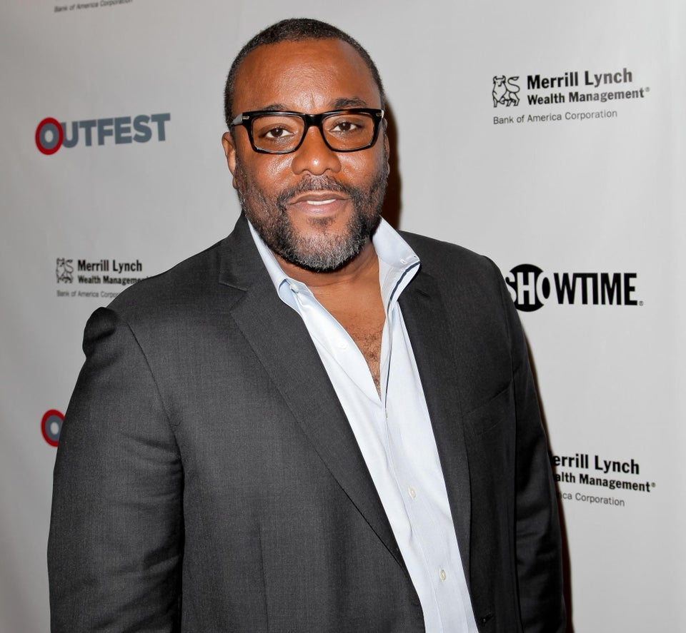 Lee Daniels Directed Hip-Hop Drama Comes to Fox