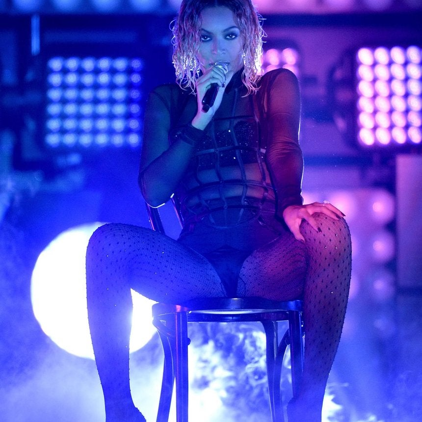 9 Best Moments from the 2014 Grammy Awards