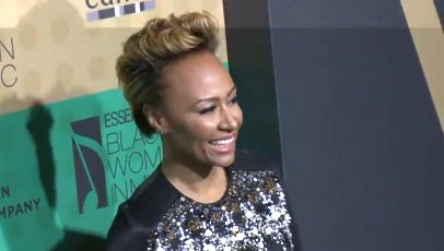 PROMOTION: Cantu at Black Women in Music Event
