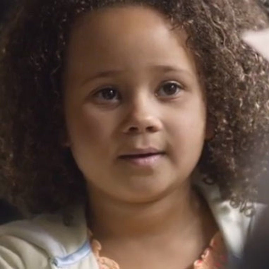 Cheerios' Interracial Family Ad Returns for Super Bowl