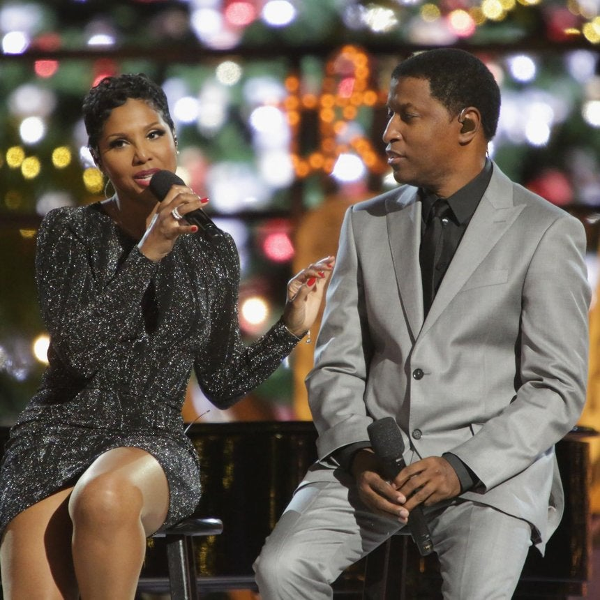 Twice as Nice: 12 Unforgettable Duets