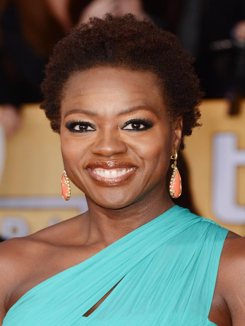 Coffee Talk: Viola Davis to Star in Shonda Rhimes' 'How to Get Away With Murder'