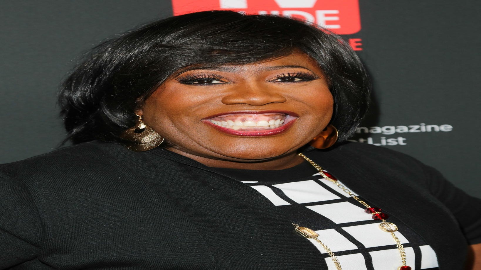 Sheryl Underwood on Living with Incontinence: 'I'm Not Ashamed'