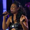 Must-See: Watch Tatyana Ali Debut New Music on 'Arsenio'