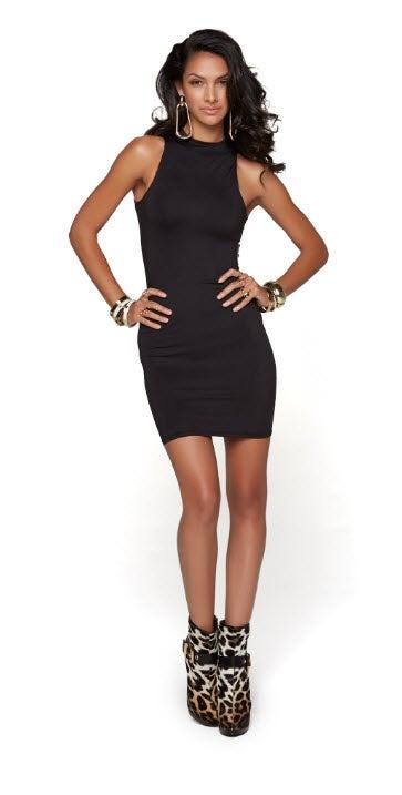Nicki Minaj Launches New Womenswear Collection For Kmart Essence
