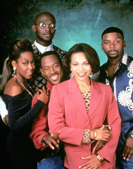 Higher Learning: Test Your Black Pop Culture History IQ, Part 2