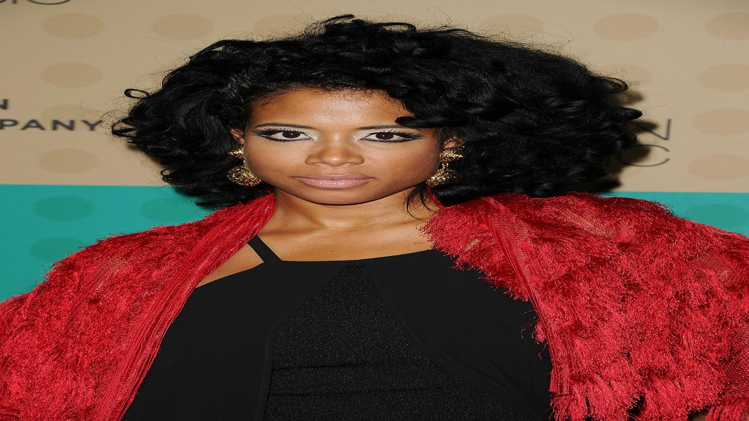 Kelis To Star in Her Own Cooking Show