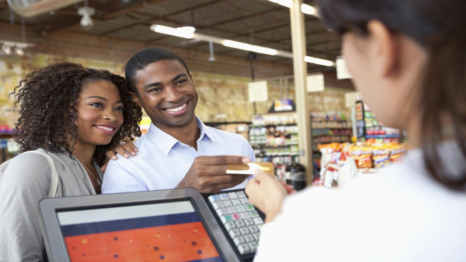 ESSENCE Poll: Does How A Store Pays Its Employees Affect Where You Shop?