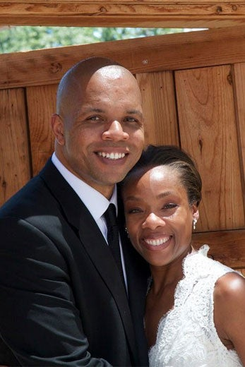 Making It Work: Meet the Woman Behind the 'Happy Wives Club' Movement and Her Hubby