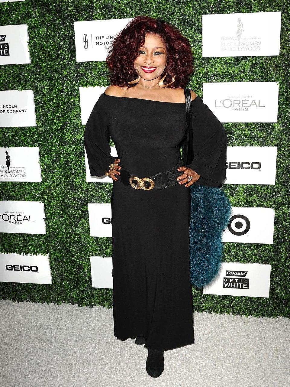 Get A Sneak Peek Inside ESSENCE's Black Women In Music Event