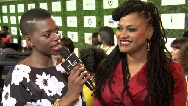 Top Quotes from ESSENCE's Black Women in Hollywood Red Carpet