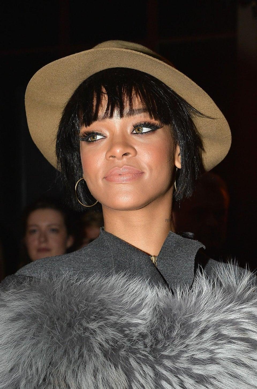Coffee Talk: Rihanna Will Be Honored with CFDA Fashion Icon Award