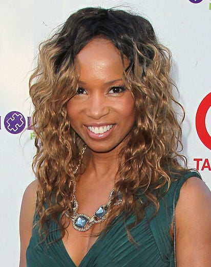 Coffee Talk: TV One Anounces 'Hollywood Divas' Reality Show with Elise Neal, Golden Brooks