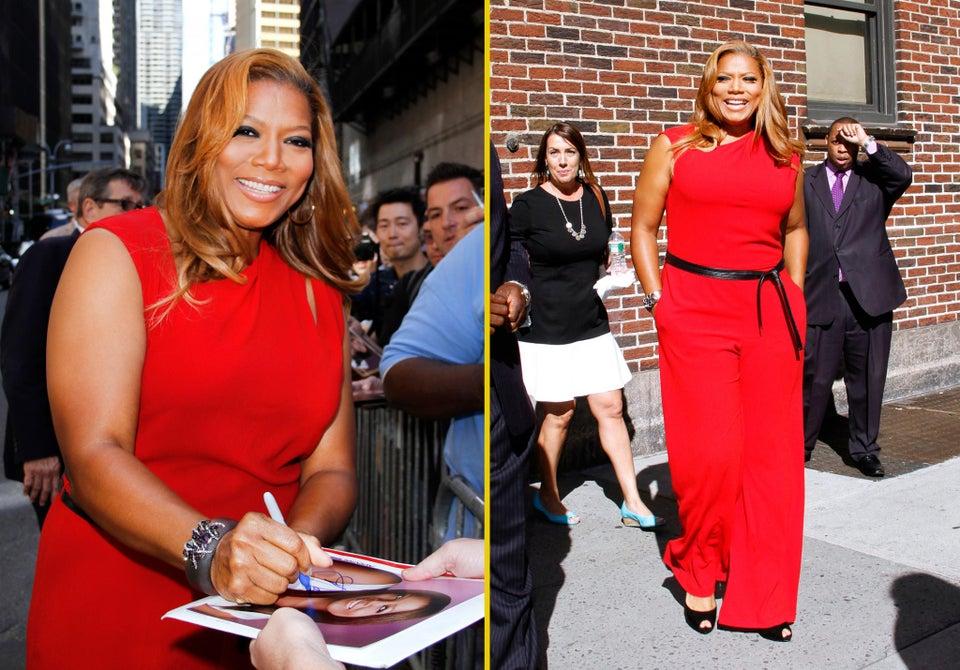 Happy Birthday Twitter! See President Obama, Oprah, Queen Latifah's First Tweets