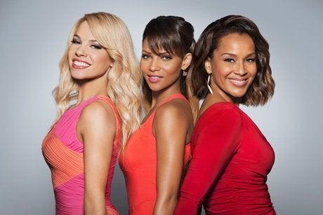 Vh1 Cancels 'Single Ladies'