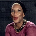 New & Next: Liv Warfield Talks Debut Album, Working with Prince