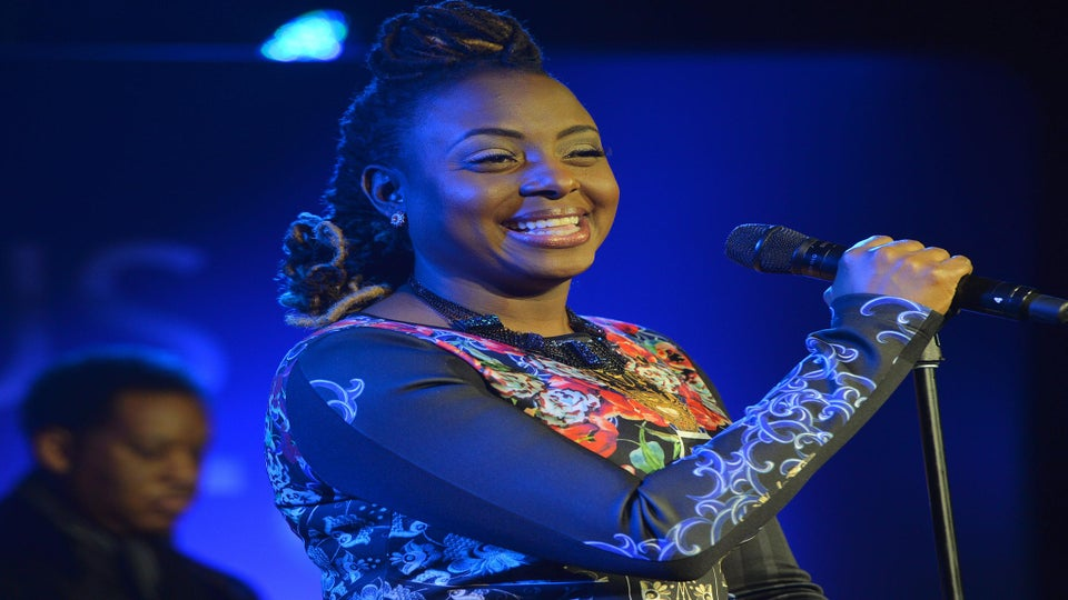 New Album: Ledisi's 'The Truth' Is Just That