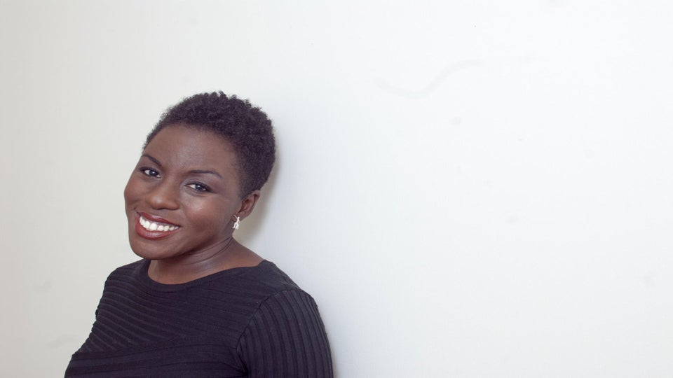ESSENCE Network: Fredara Mareva Hadley, The Music Historian