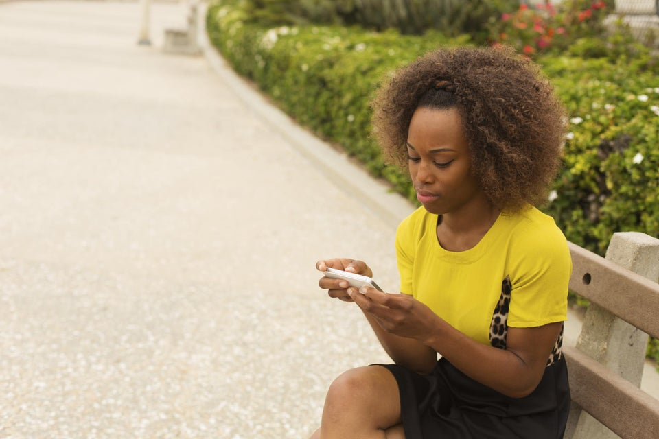 ESSENCE Poll: What's Too Personal For Social Media?