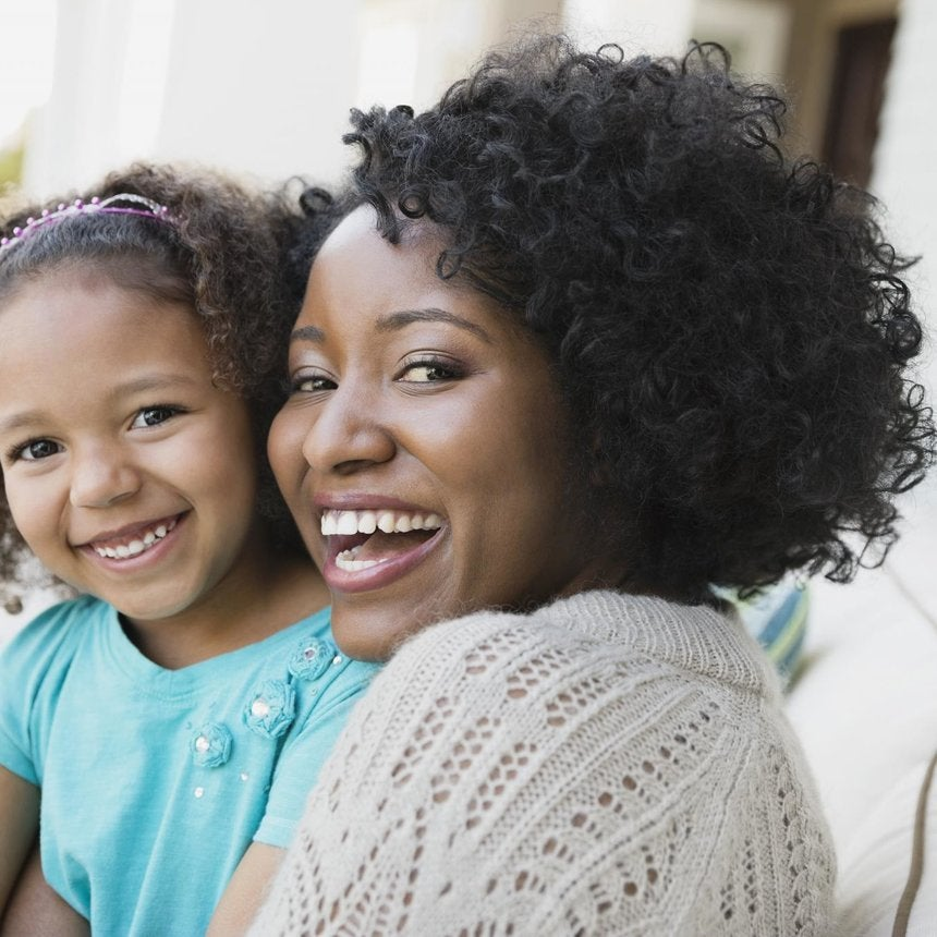 6 Ways to Become a More Patient Parent