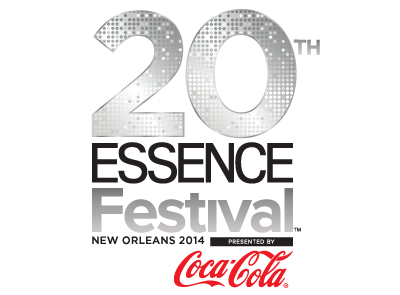 Essence Festival: Celebrating 20 Years with 20 Moments