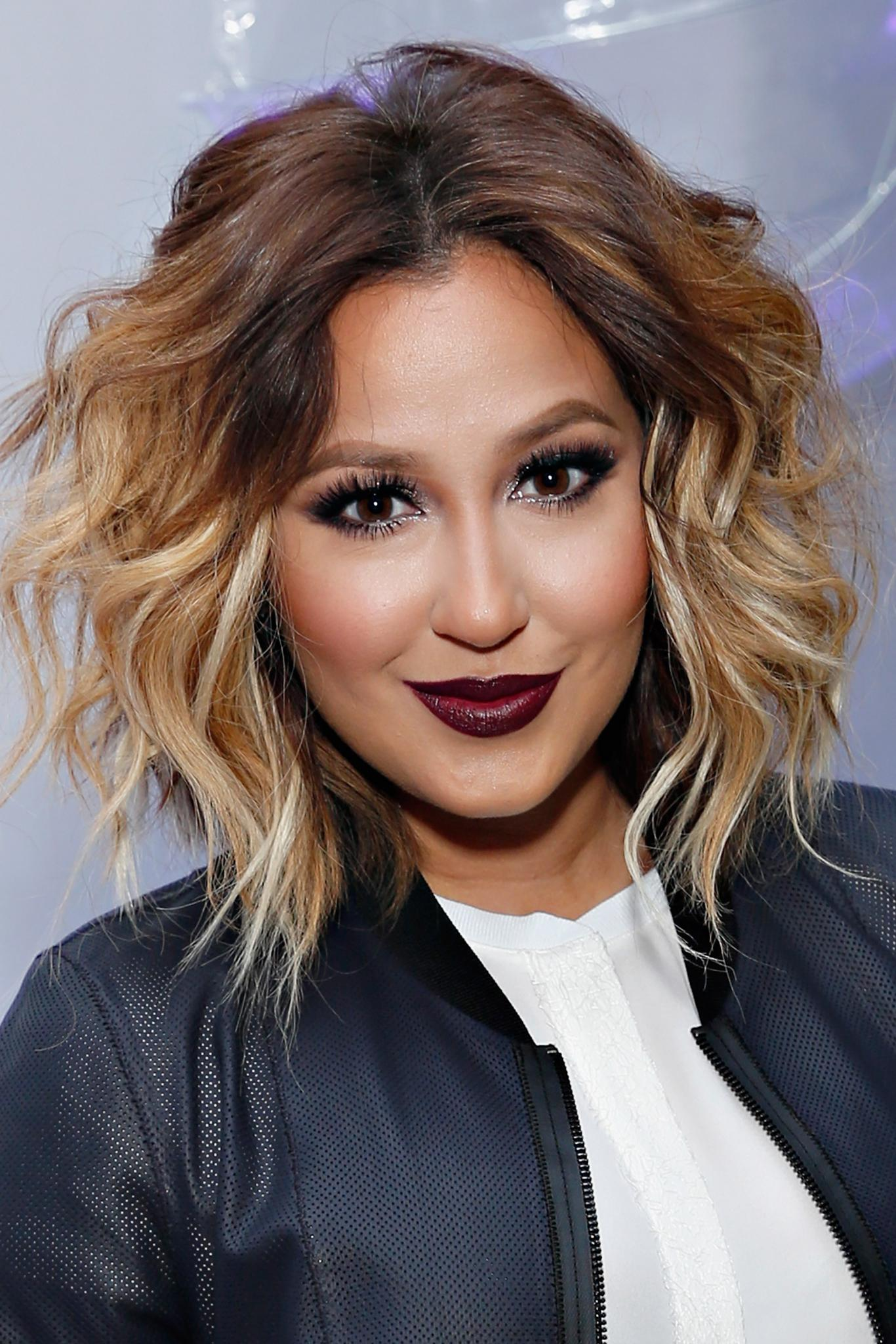 Ask The Experts Spring Hair Trends Essence