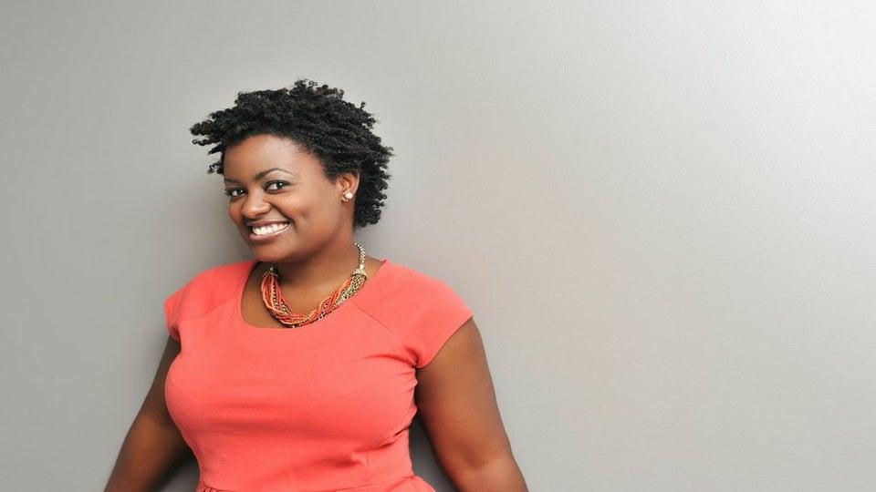 ESSENCE Network: Amanda Miller Littlejohn, The Personal Brand Coach