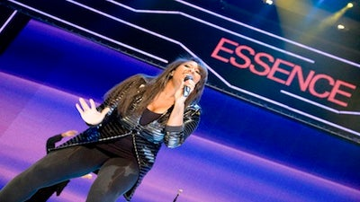 Music Monday: We Want New Music from These Past Essence Fest Performers