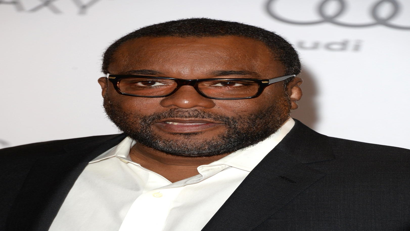 Coffee Talk: Fox Adds Lee Daniels and Octavia Spencer Dramas to Fall Roster