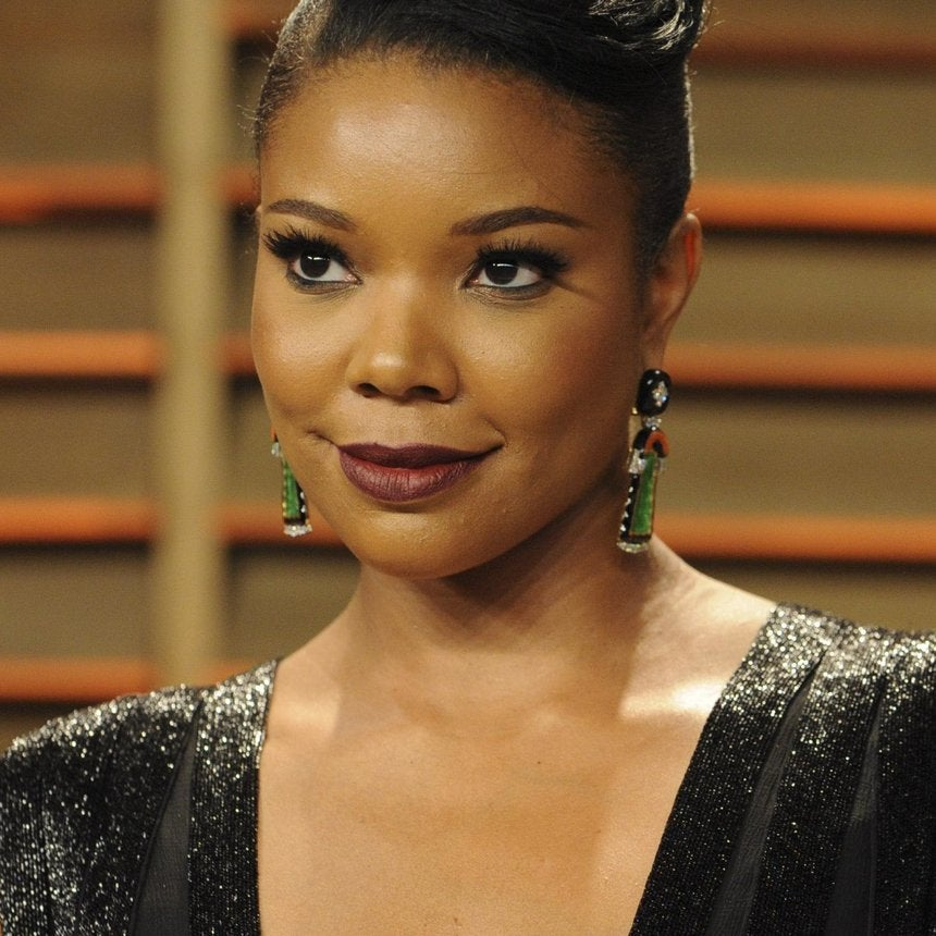 Flawless: Celebs With Gorgeous Skin