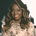 Ledisi: Behind the Cover Video